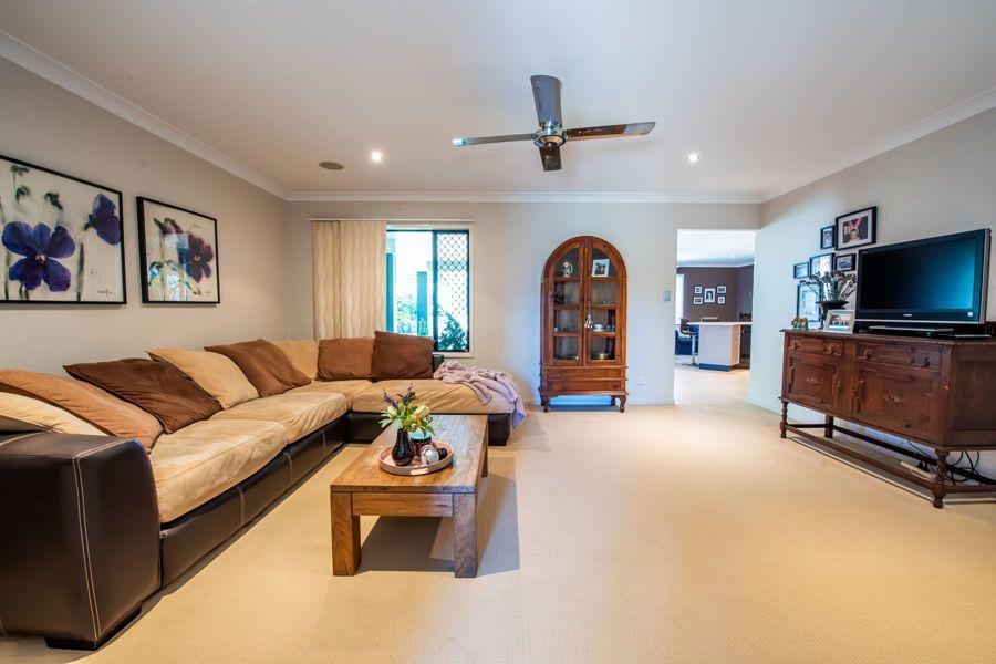 1 Blaxland Close, Andergrove QLD 4740, Image 2
