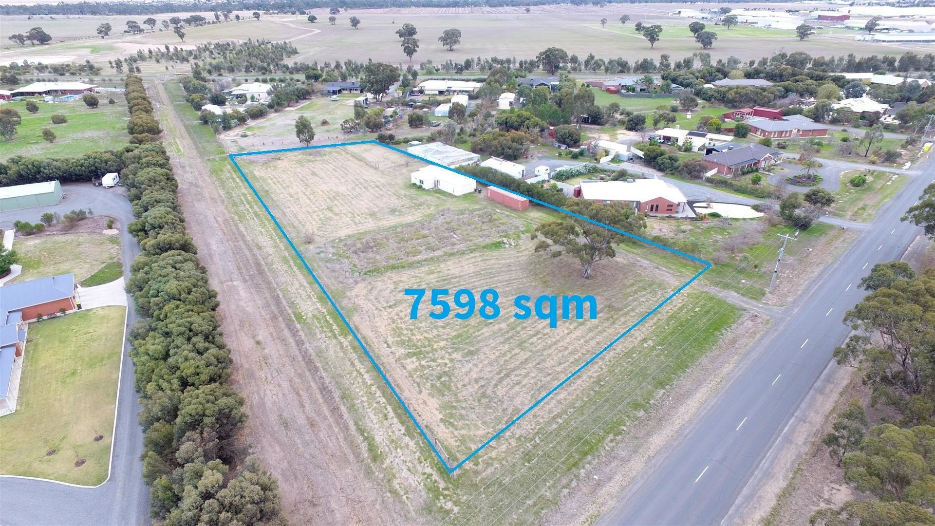 224 Golf Course Road, Haven VIC 3401, Image 0