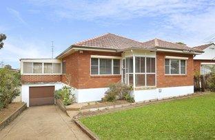 Picture of 15 Bukari Street, West Wollongong NSW 2500