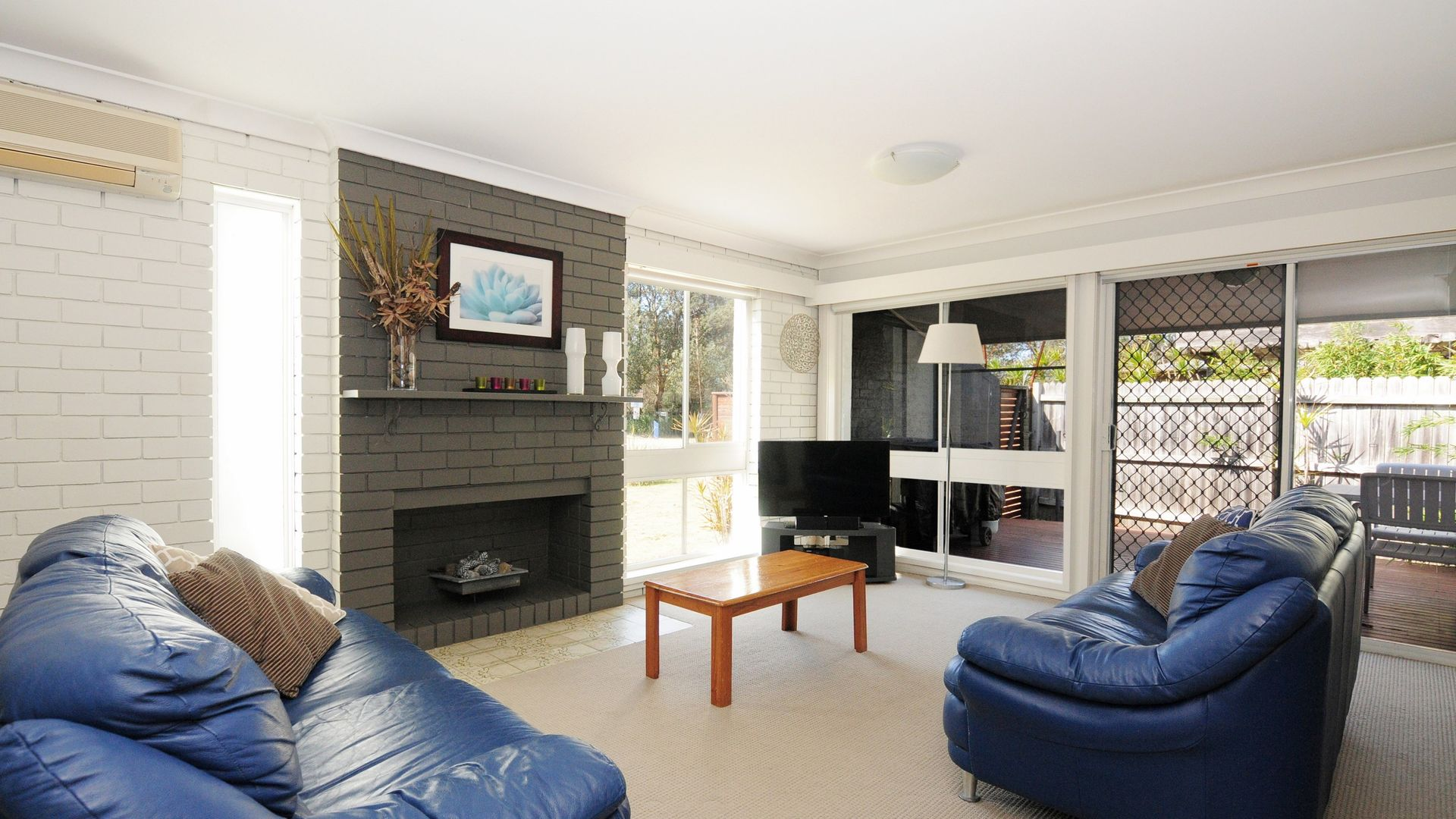 9 Illfracombe Avenue, Vincentia NSW 2540, Image 2