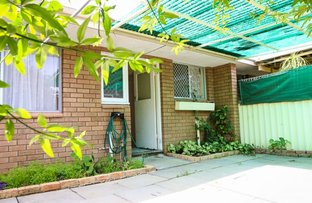 Picture of 10/5-7 Jesmond Street, Safety Bay WA 6169