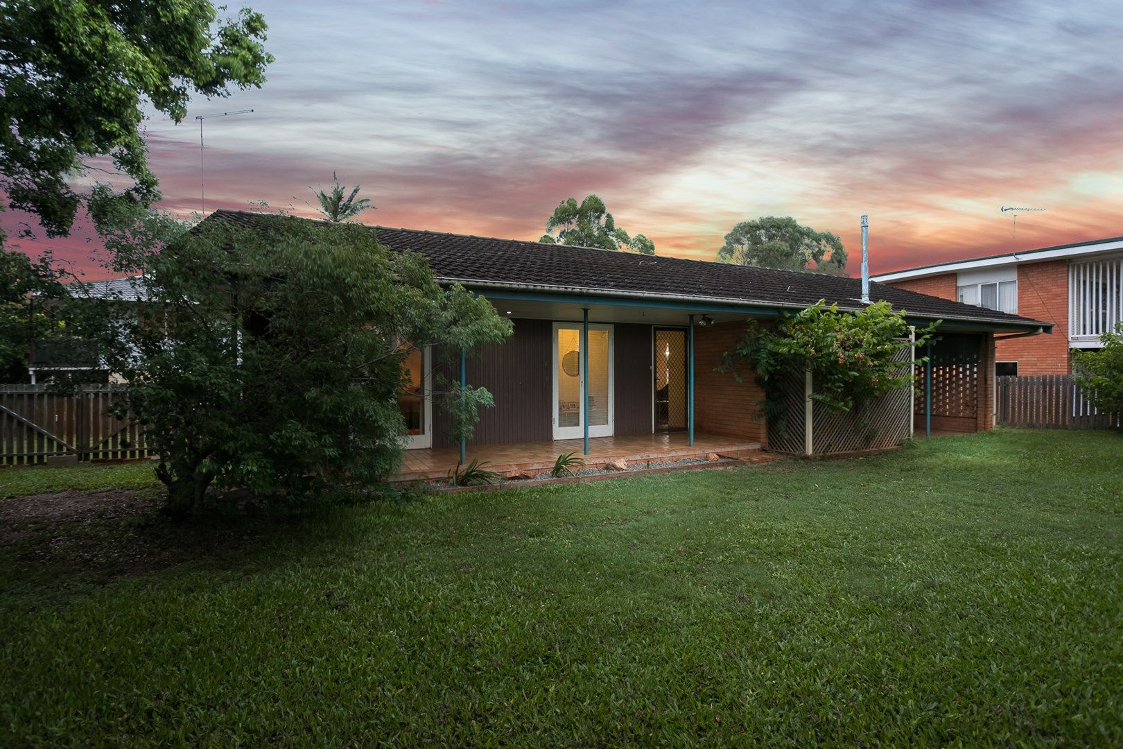 151 Colburn Avenue, Victoria Point QLD 4165, Image 0