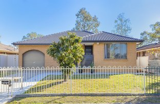 Picture of 11 Macedon Street, Bossley Park NSW 2176