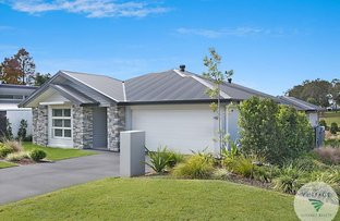 Picture of 23 Verdale Close, Pokolbin NSW 2320