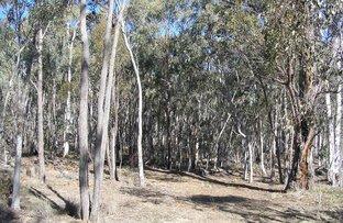 Picture of 7358 Ilford Sofala Road, Ilford NSW 2850
