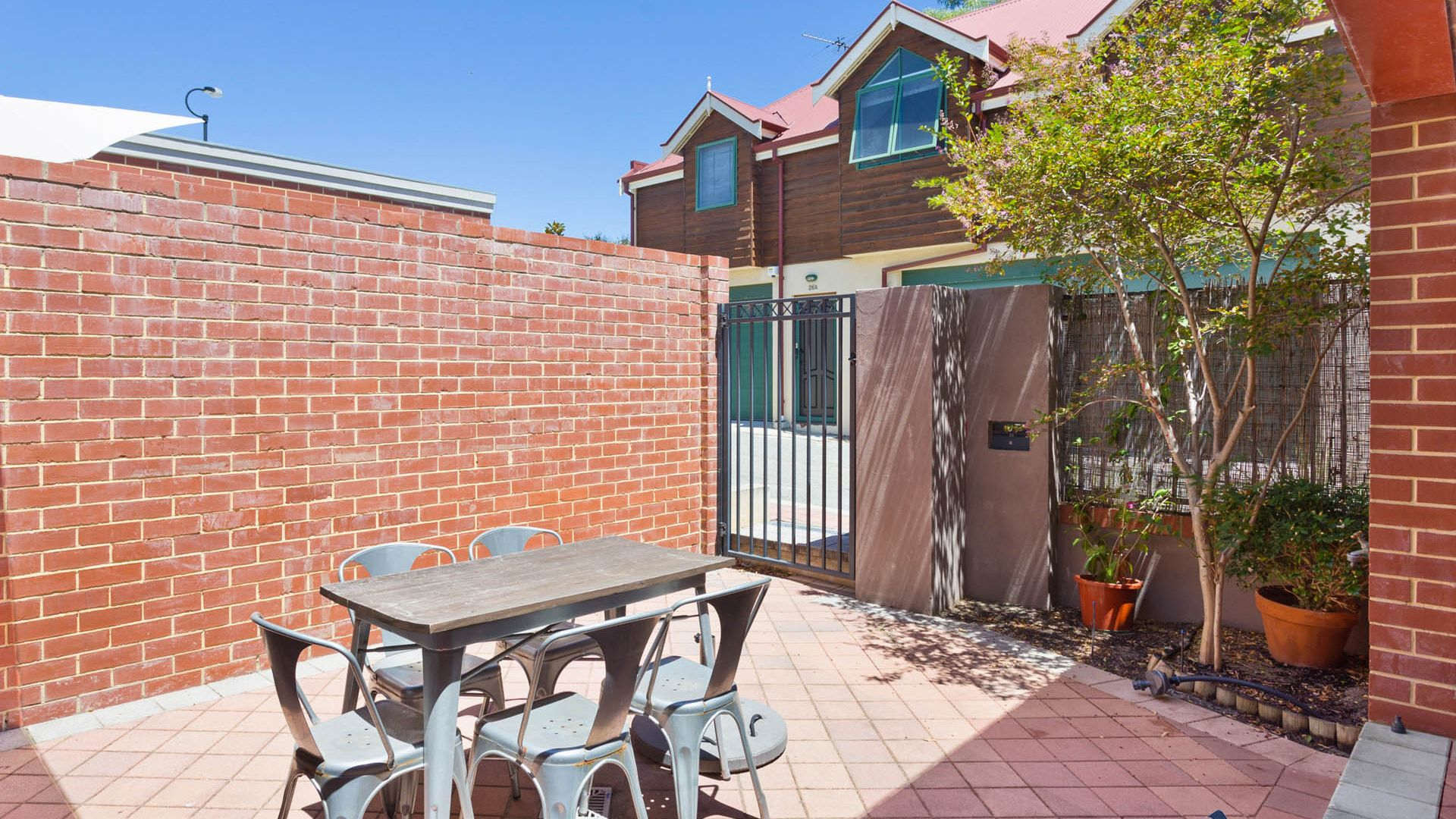 25 Sholl Lane, North Perth WA 6006, Image 2