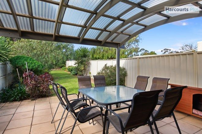 Picture of 14a Second Street, HALLETT COVE SA 5158