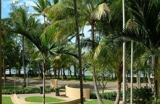 Picture of 49 Apt 624 Williams Esplanade, Palm Cove QLD 4879