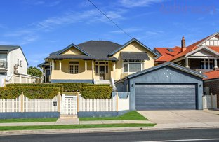 Picture of 21 Helen Street, Merewether NSW 2291