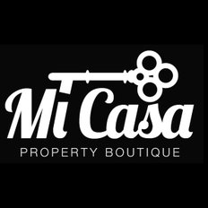Mi Casa Leasing, Leasing Manager