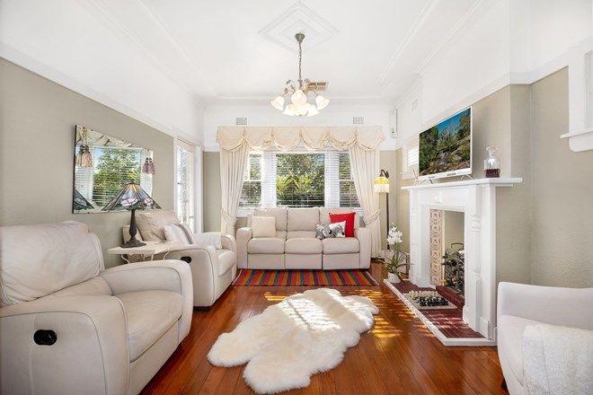 Picture of 29 Faithfull Street, RICHMOND NSW 2753