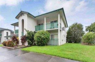 Picture of 4/342-344 McCoombe street, Mooroobool QLD 4870