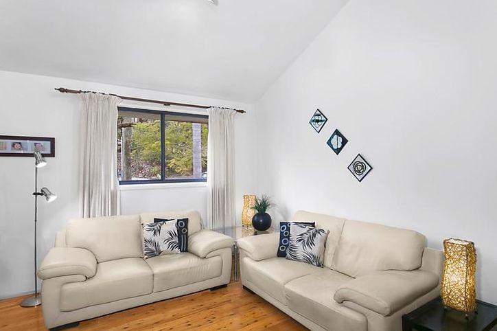 63 Lower Washington Drive, BONNET BAY NSW 2226, Image 1
