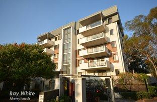 Picture of 202/10 Refractory Court, Merrylands NSW 2160