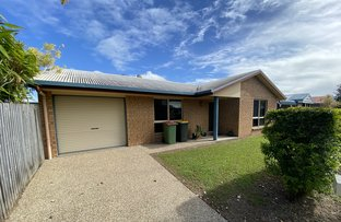 Picture of 18 Culloden Place, Beaconsfield QLD 4740