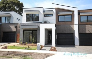 Picture of 62 Wimpole Crescent, Bellfield VIC 3081