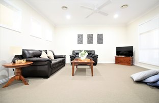 Picture of 13 Dussin Street, Griffith NSW 2680