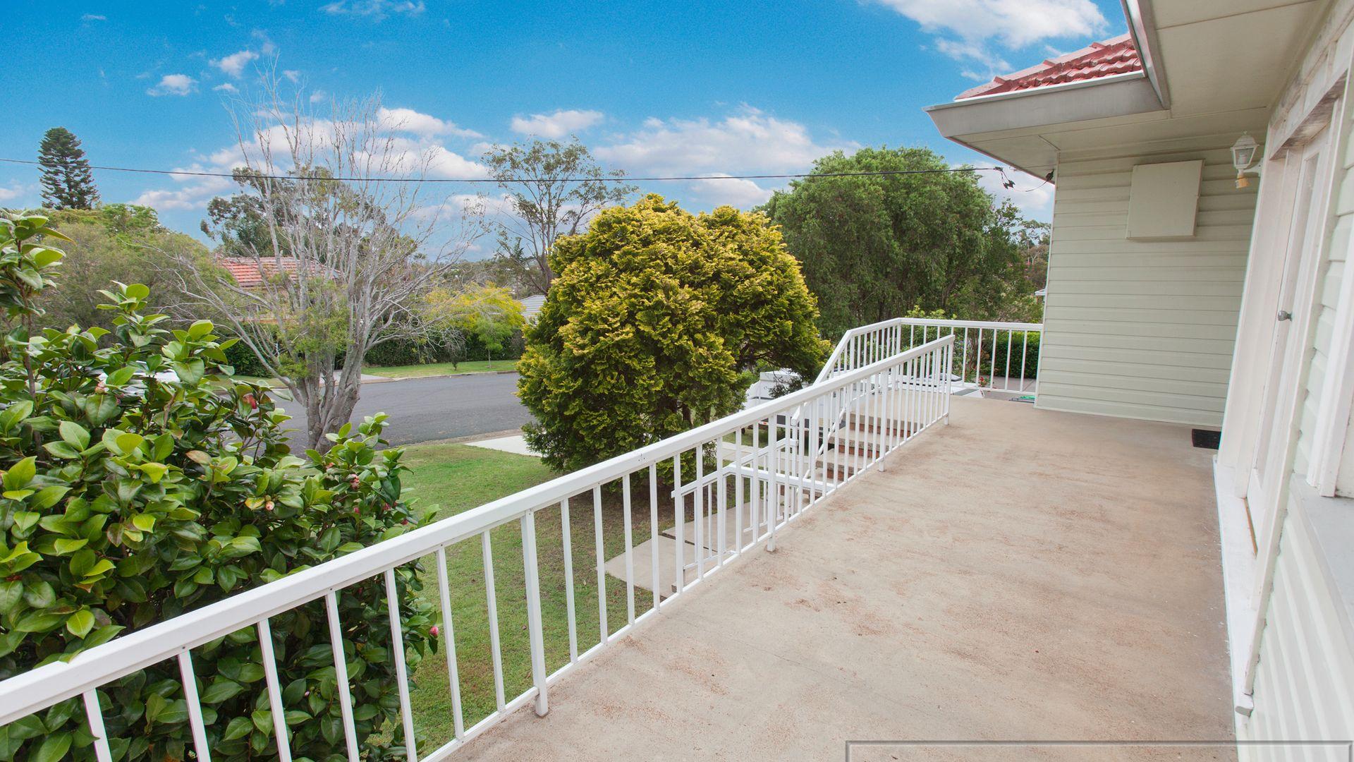 10 Hinder Street, East Maitland NSW 2323, Image 1