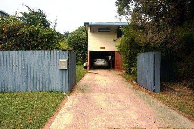 8 Perkins Street, North Mackay QLD 4740, Image 0