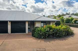 Picture of 5/8 Shareece Court, Crestmead QLD 4132