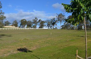 23-25 Equine Place, South MacLean QLD 4280