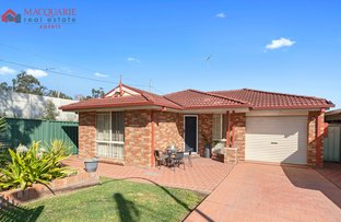 Picture of 2 Maple  Road, Casula NSW 2170