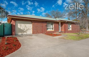 Picture of 1/318 Norfolk Street, East Albury NSW 2640