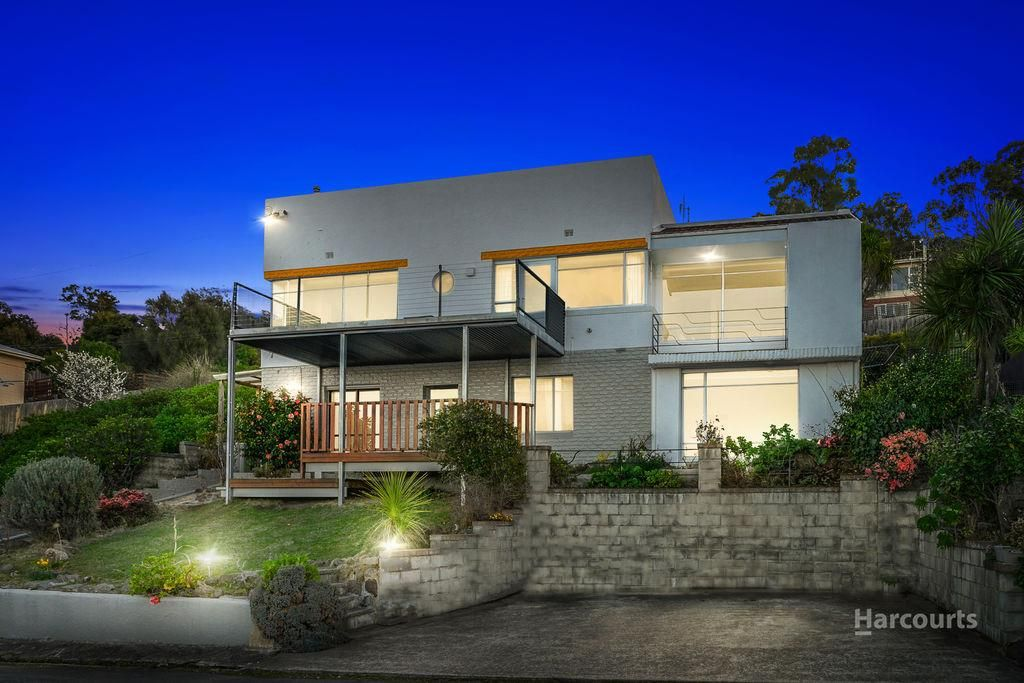 757 Sandy Bay Road, Sandy Bay TAS 7005, Image 0