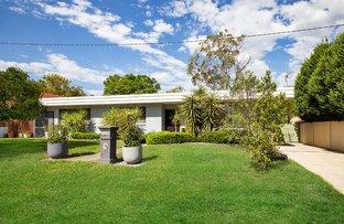 Picture of 2 Nattai Street, Loftus NSW 2232