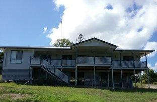 Picture of 12 William Str, Cooran QLD 4569