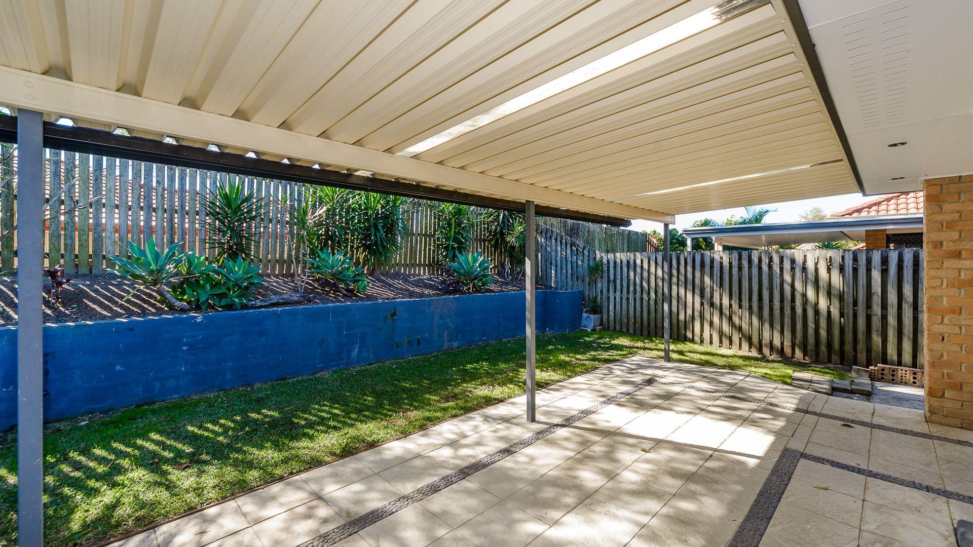 17 Con Brio Boulevard, Upper Coomera QLD 4209, Image 1