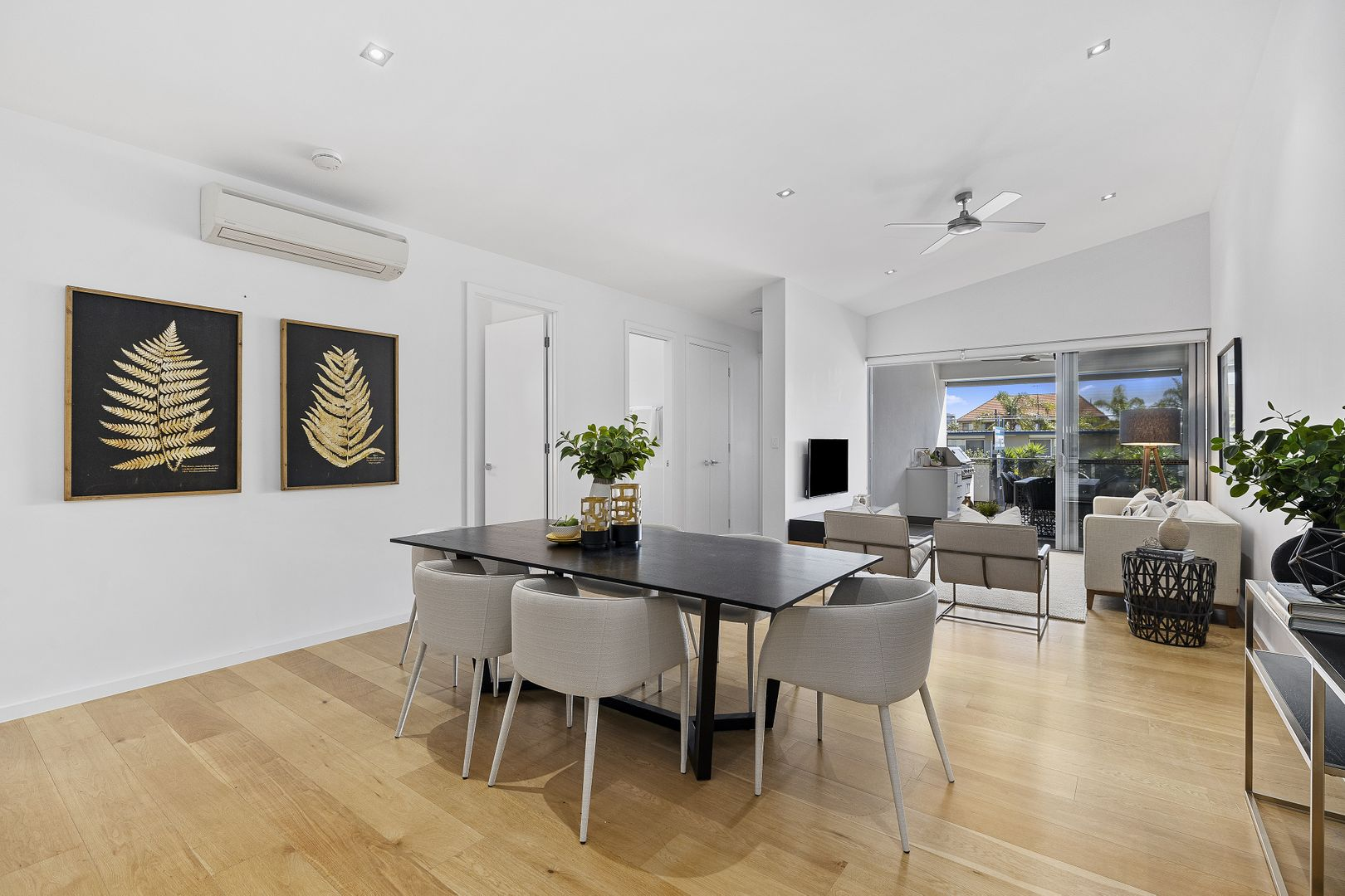 3/65 Kent Street, Hamilton QLD 4007, Image 0