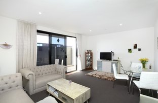 Picture of 104/30-32 Ashley  Street, West Footscray VIC 3012