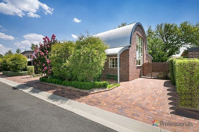Picture of 6/6 Eliza Lane, ARMIDALE NSW 2350