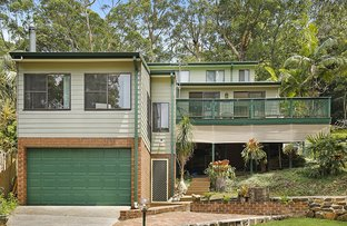 Picture of 71 Armagh Parade, Thirroul NSW 2515