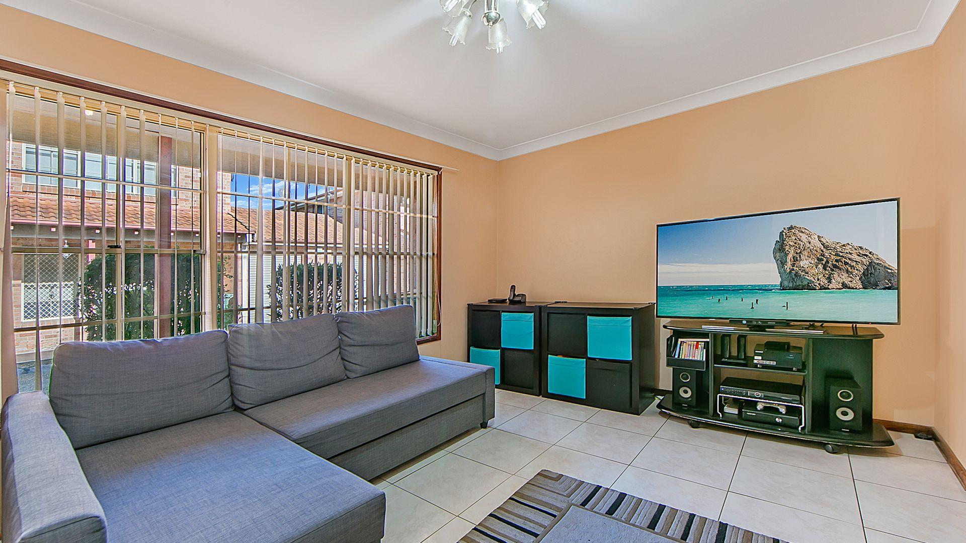 4/19 Balmoral  Street, Blacktown NSW 2148, Image 1