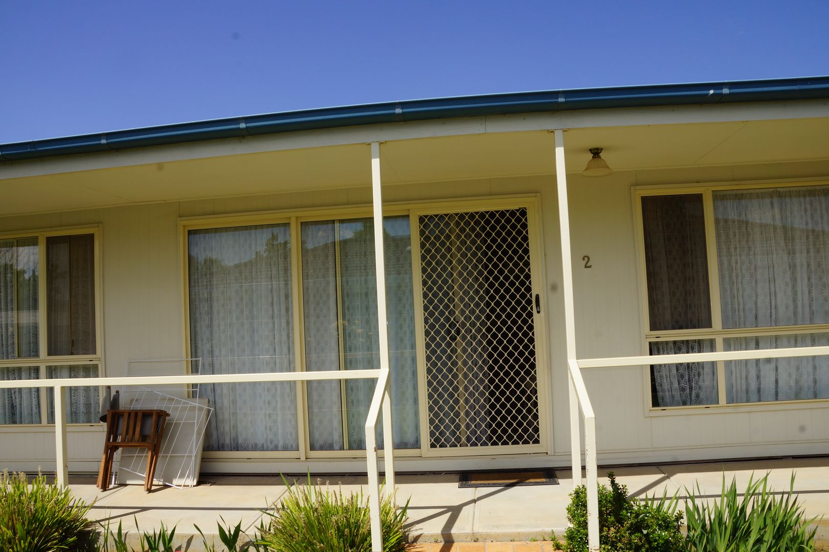 1/32 COREE STREET, Finley NSW 2713, Image 0