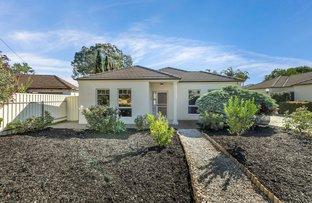 Picture of 1/4 Janet Street, Campbelltown SA 5074