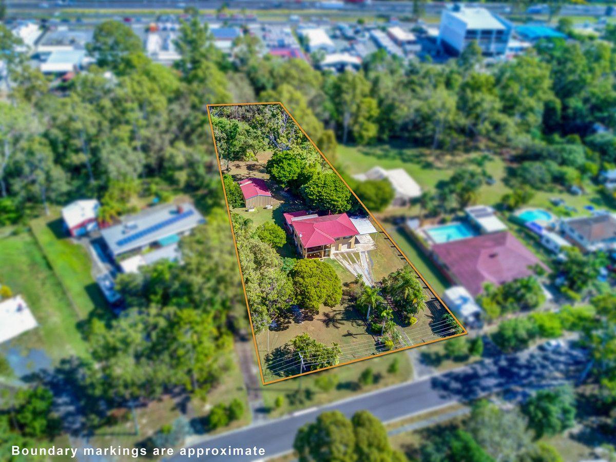 57 Timor Avenue, Loganholme QLD 4129, Image 1