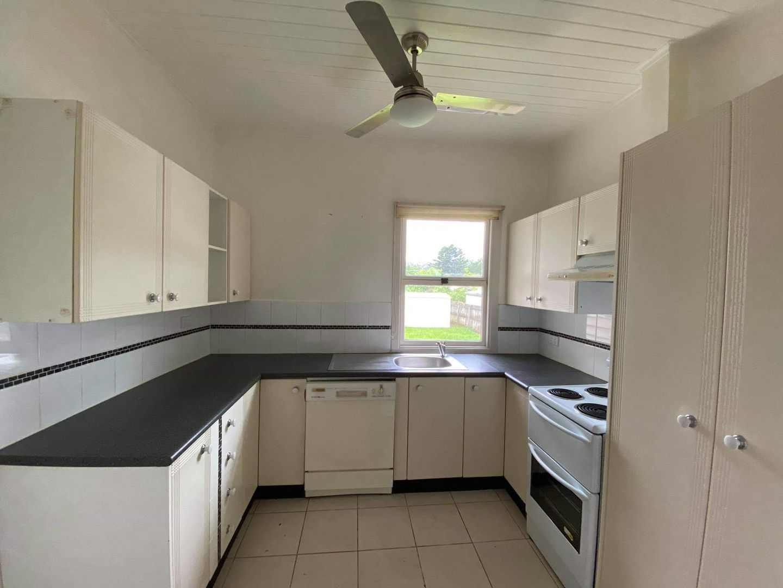 1235 Anzac Avenue, Kallangur QLD 4503, Image 1