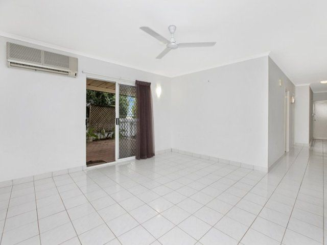 2/10 Glyde Court, Leanyer NT 0812, Image 1