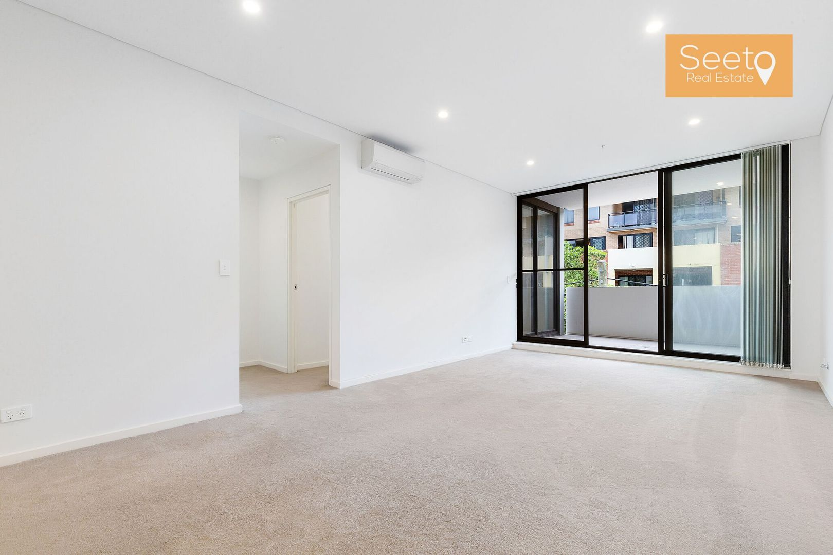 A306/5 Powell Street, Homebush NSW 2140, Image 0