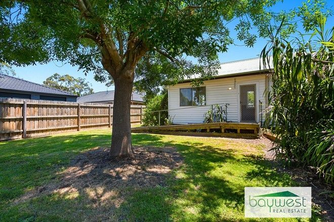 Picture of 1-6/268 Stony Point Road, CRIB POINT VIC 3919