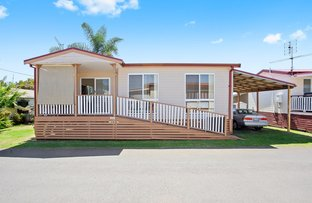 Picture of J15/48 Princess Highway, Narooma NSW 2546