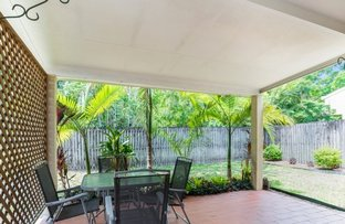 Picture of 3 Feathertop Close, Smithfield QLD 4878