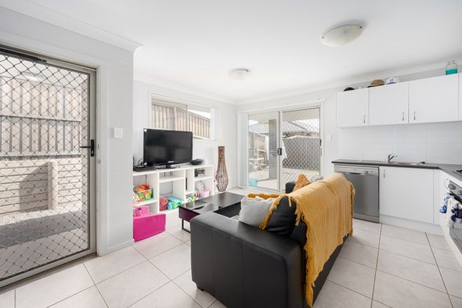 Picture of 6 Jersey Street, GILLIESTON HEIGHTS NSW 2321