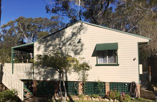 Picture of 11 Wellington Street, Buxton NSW 2571