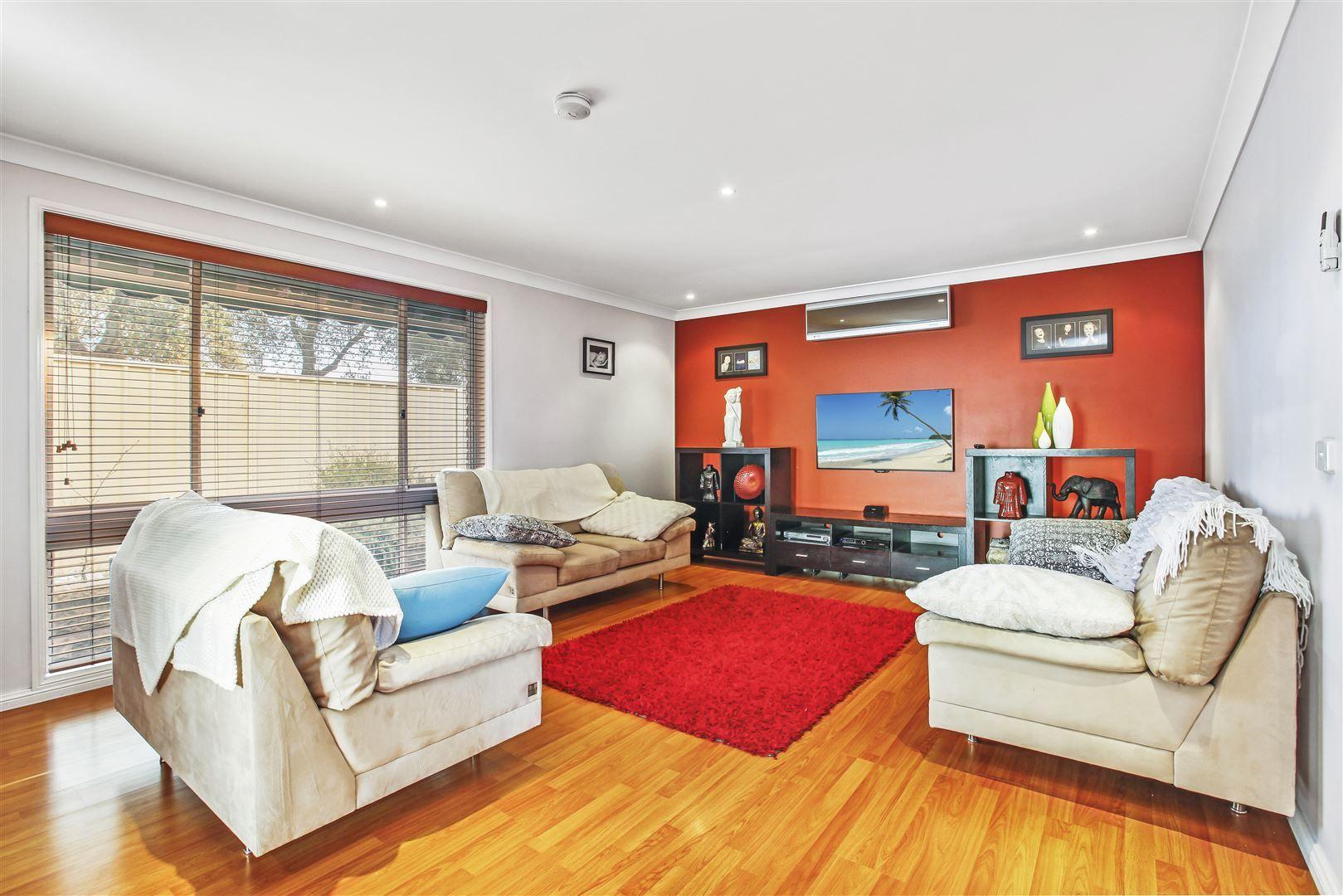 36 Traminer Place, Minchinbury NSW 2770, Image 1
