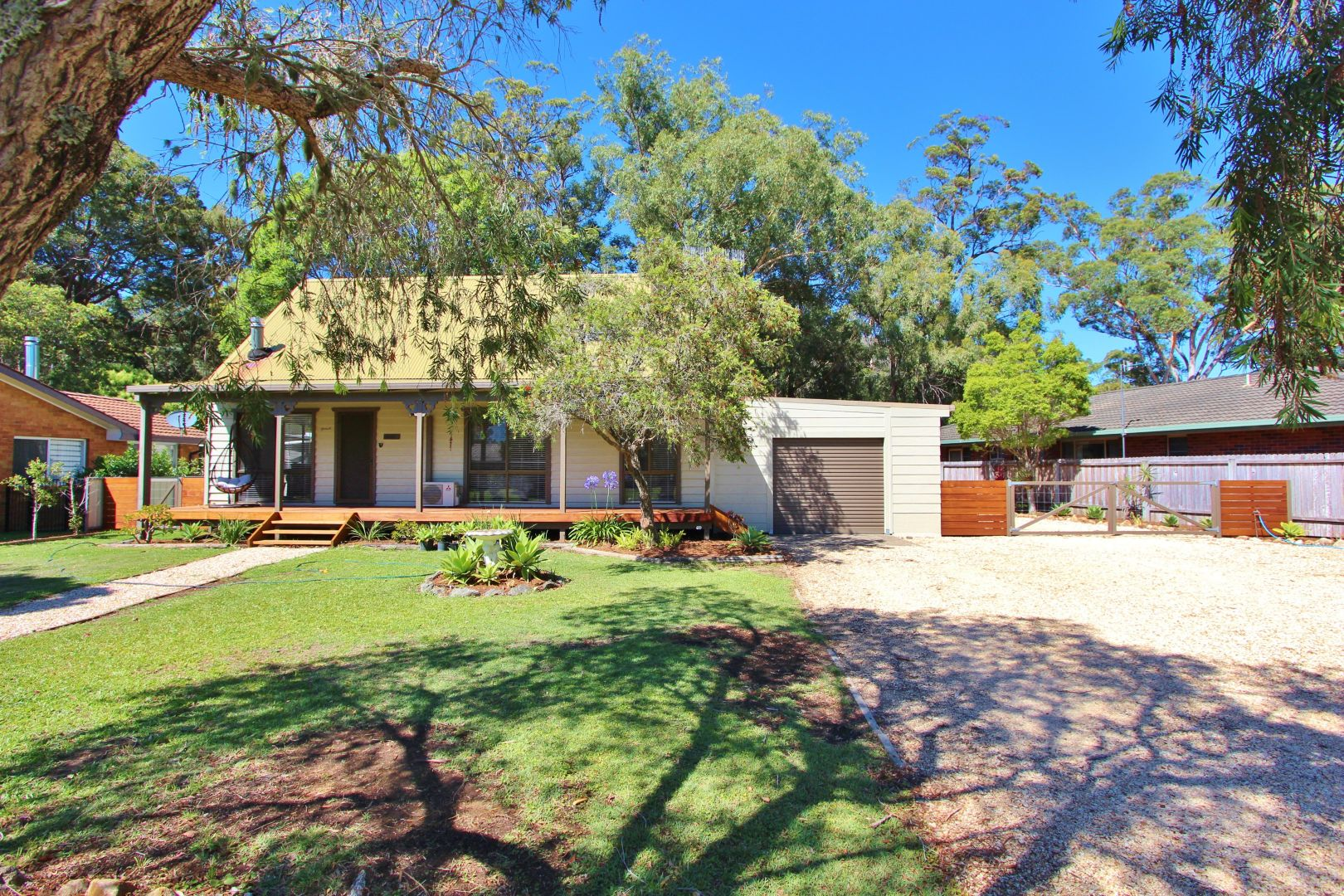 15 St Albans Way, West Haven NSW 2443, Image 1
