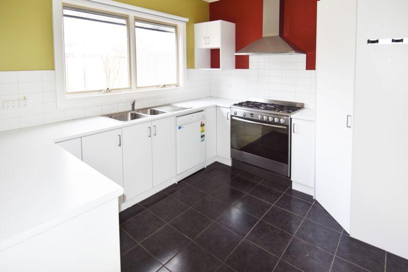 106 Lyons Street South, Ballarat Central VIC 3350, Image 7